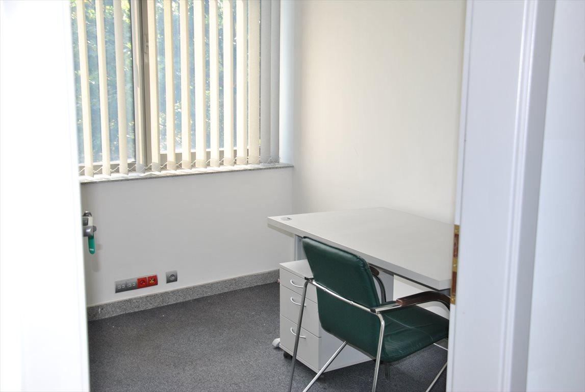 Lokal użytkowy na wynajem Mroków, Biuro Na Wynajem  200m2 Foto 8
