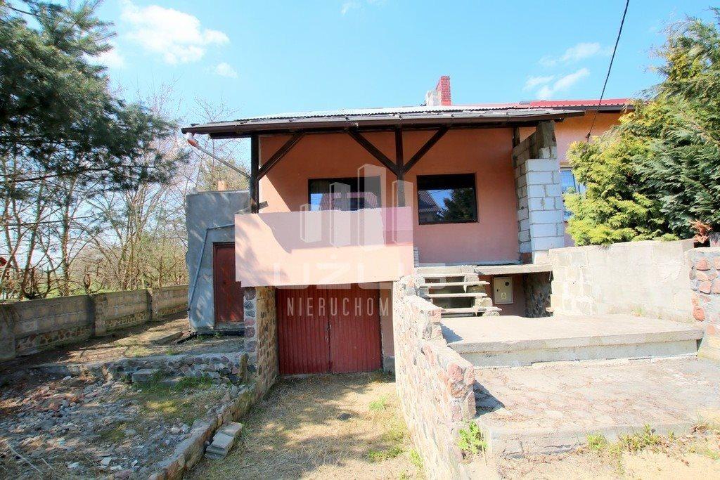 Dom na sprzedaż Pelplin, Broniewskiego  148m2 Foto 3