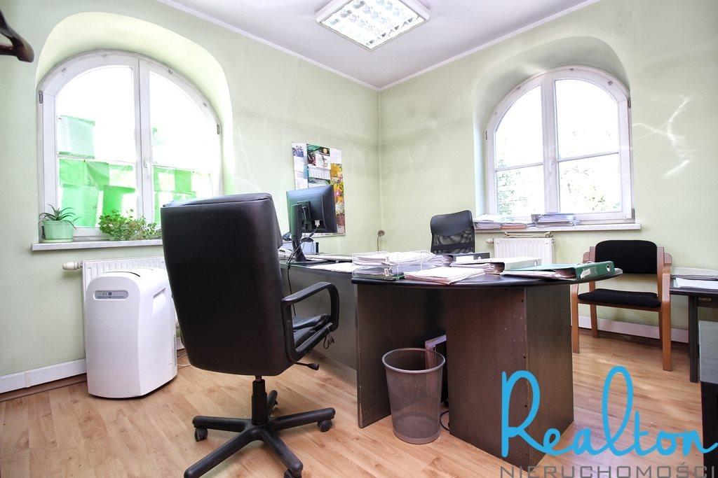 Dom na sprzedaż Katowice, Dąbrówka Mała, Wyrobiskowa  220m2 Foto 10