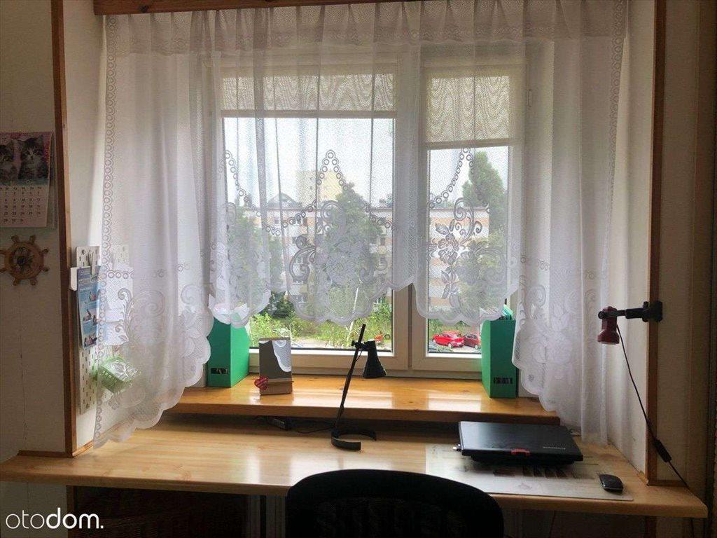 Mieszkanie trzypokojowe na sprzedaż Warszawa, Bielany, Piaski, Kochanowskiego 41  61m2 Foto 5