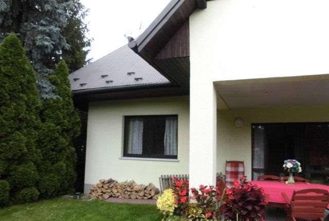 Dom na sprzedaż Zabierzów, Brzezie  285m2 Foto 3