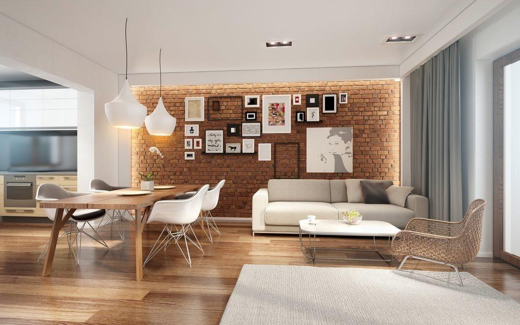 Mieszkanie czteropokojowe  na sprzedaż Poznań, Stare Miasto  91m2 Foto 6
