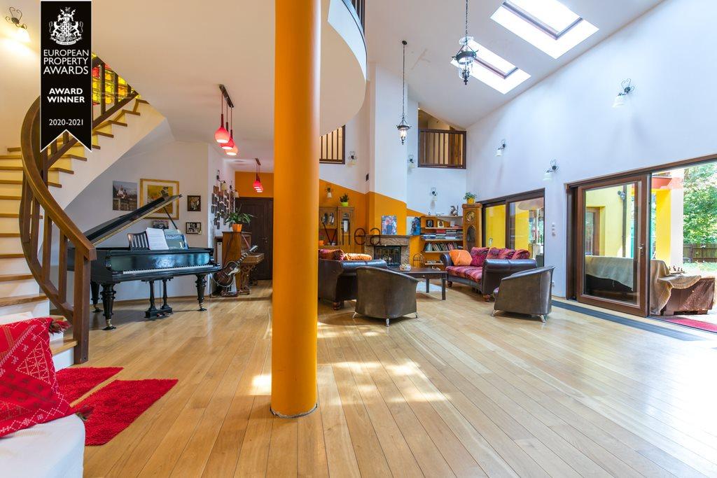 Dom na sprzedaż Otwock  558m2 Foto 5