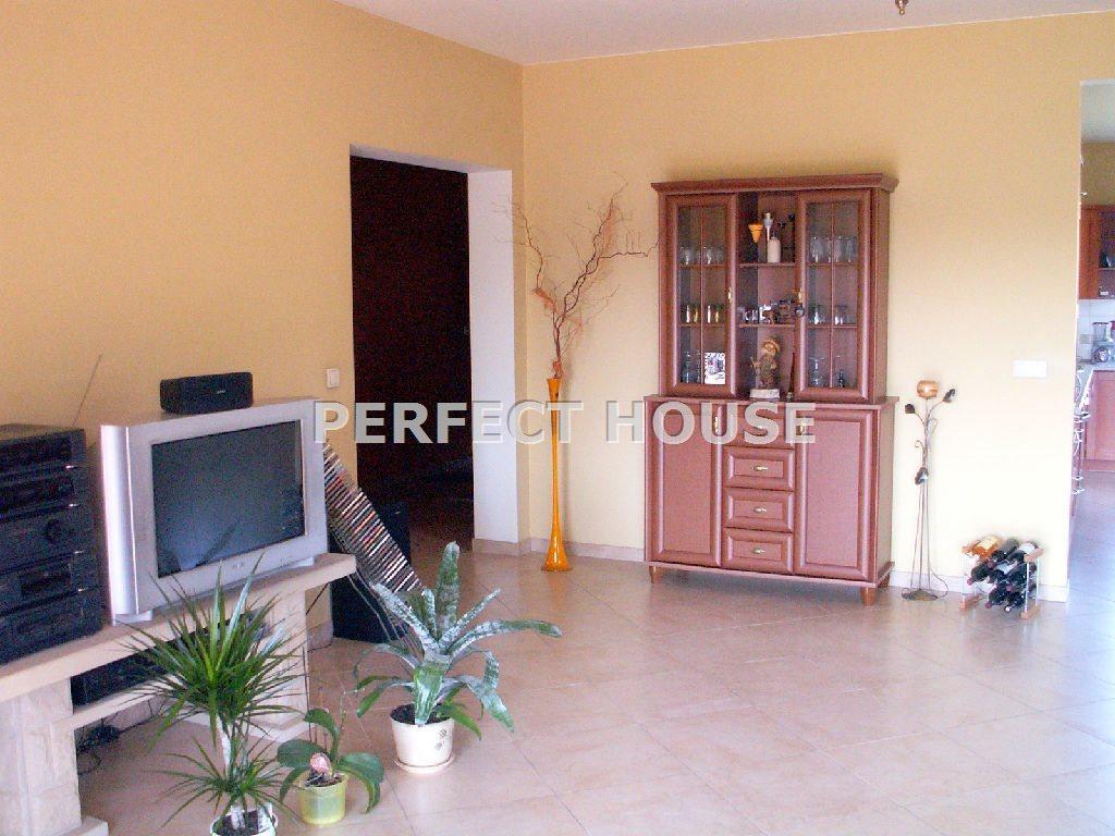 Dom na sprzedaż Sady  148m2 Foto 6
