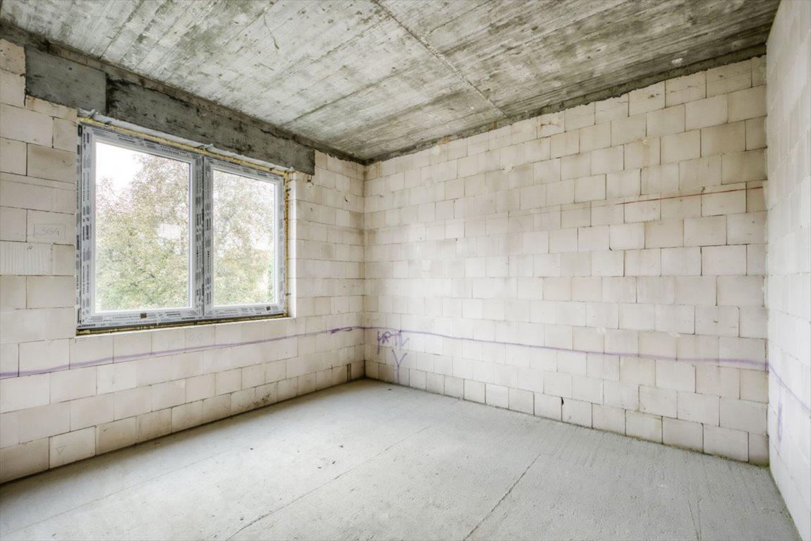 Mieszkanie czteropokojowe  na sprzedaż Warszawa, Ursynów, Taneczna  100m2 Foto 8