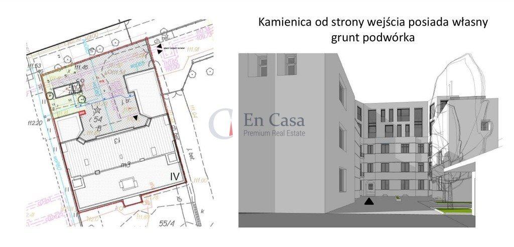 Mieszkanie trzypokojowe na sprzedaż Warszawa, Śródmieście, Hoża  96m2 Foto 13