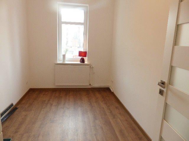 Mieszkanie dwupokojowe na sprzedaż Elbląg, Centrum, Centrum, Cicha  49m2 Foto 7