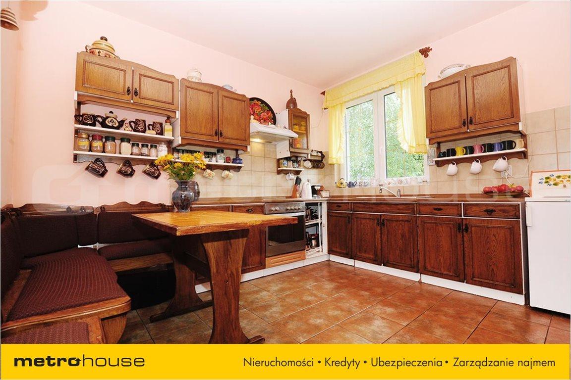 Dom na sprzedaż Kamieńczyk, Wyszków  290m2 Foto 3