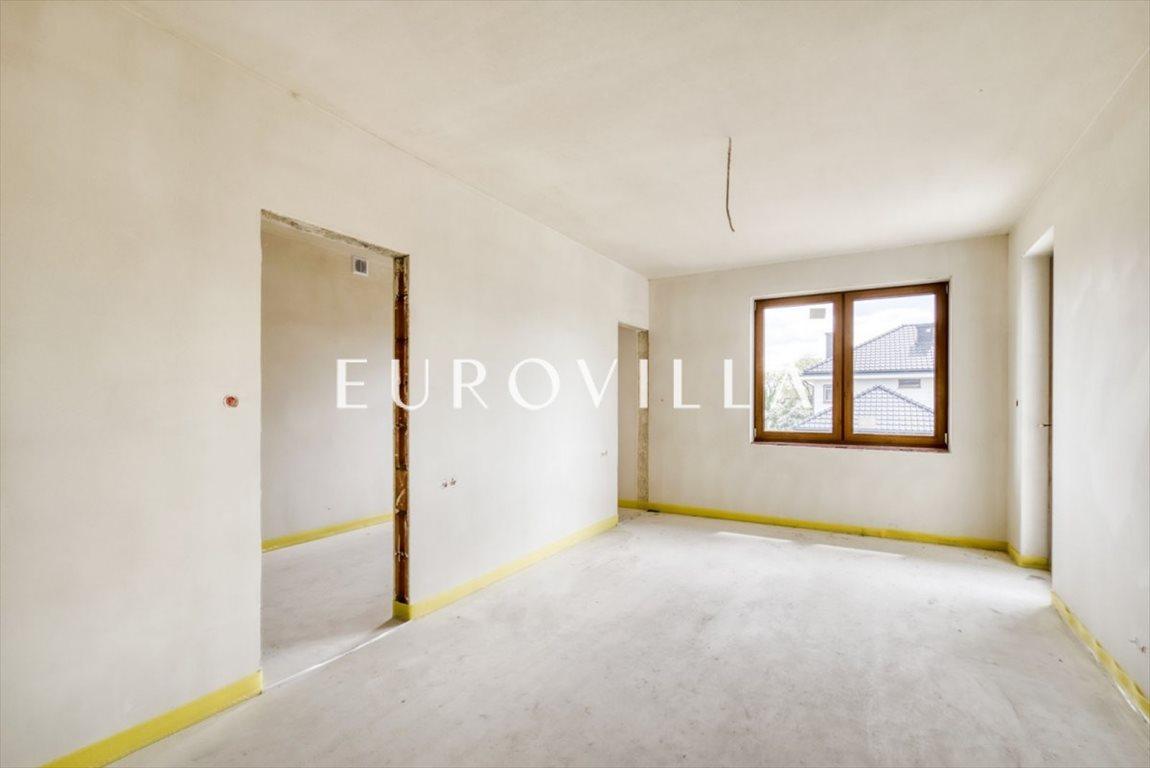 Dom na sprzedaż Warszawa, Wilanów Powsin, Europejska  228m2 Foto 11