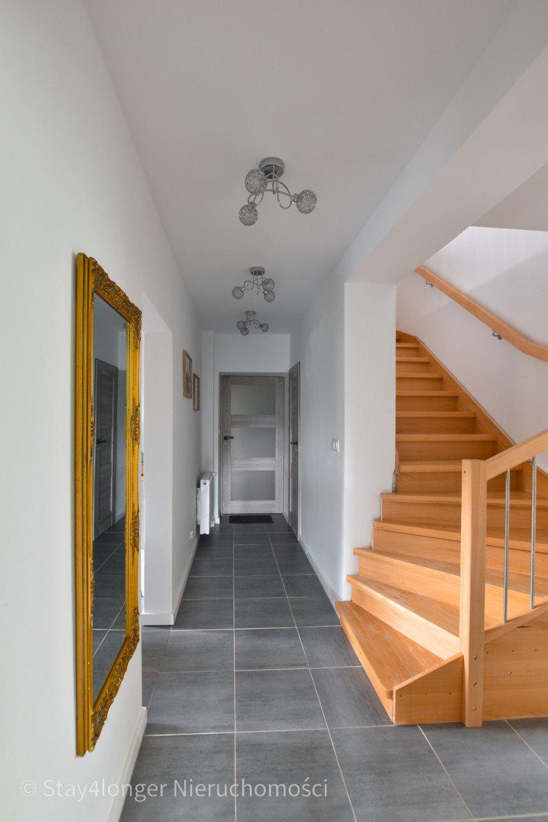 Dom na sprzedaż Jelenia Góra  171m2 Foto 3