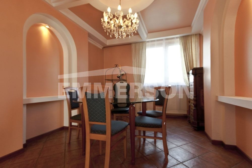 Dom na sprzedaż Warszawa, Targówek, Aleksandra Kowalskiego  260m2 Foto 3