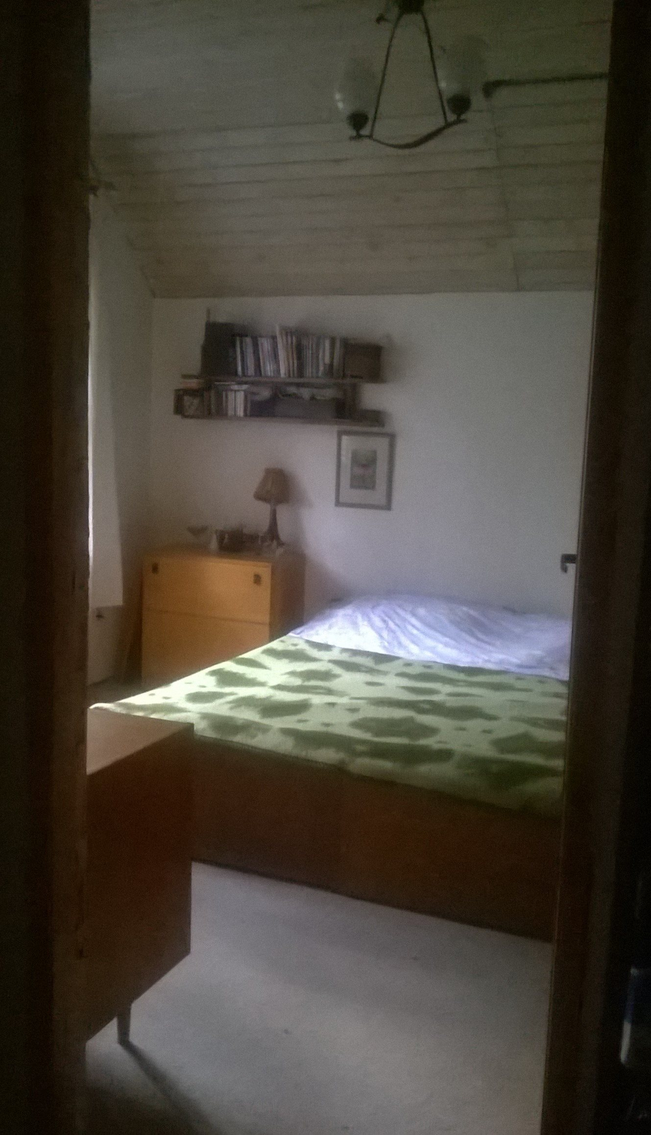 Dom na sprzedaż Zalesie Górne, Nowinek  300m2 Foto 6
