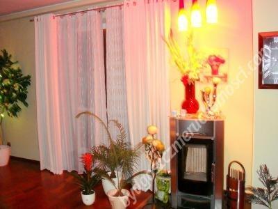 Mieszkanie czteropokojowe  na wynajem Bydgoszcz, Górzyskowo  110m2 Foto 2