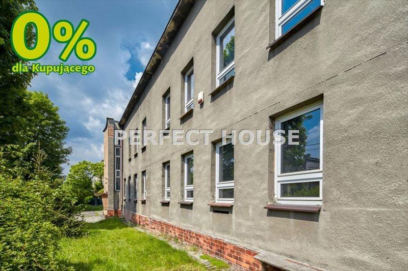 Lokal użytkowy na sprzedaż Katowice  988m2 Foto 4