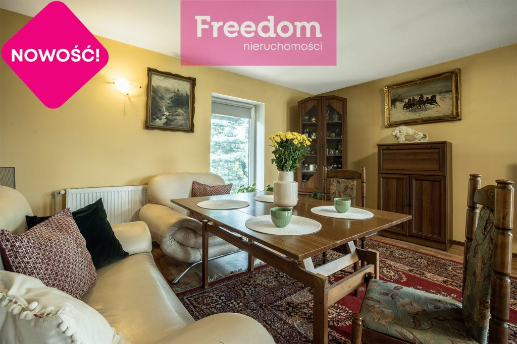 Dom na sprzedaż Biała, Zgierska  140m2 Foto 1