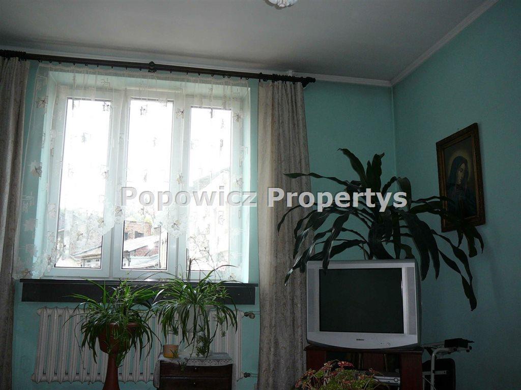 Lokal użytkowy na wynajem Przemyśl, Słowackiego  66m2 Foto 5