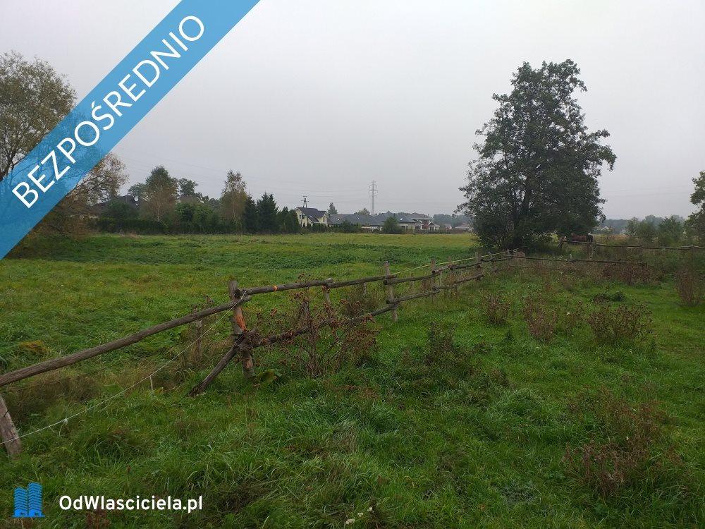 Dom na sprzedaż Michałów-Grabina, Kwiatowa 4  142m2 Foto 6