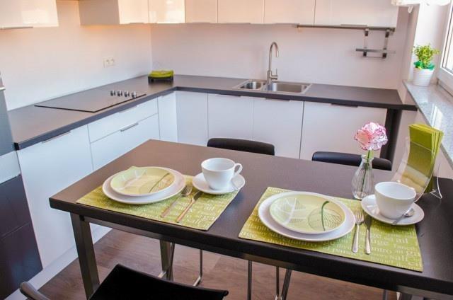 Mieszkanie trzypokojowe na sprzedaż Gdynia, Grabówek, Morska  70m2 Foto 7