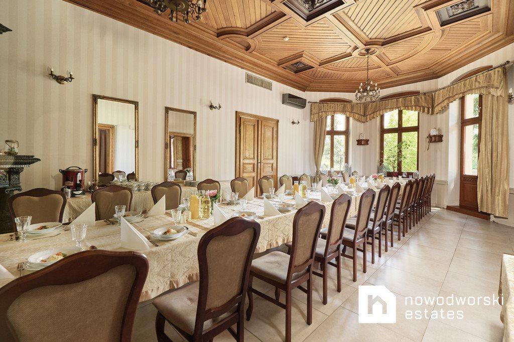 Dom na sprzedaż Opole  2600m2 Foto 5
