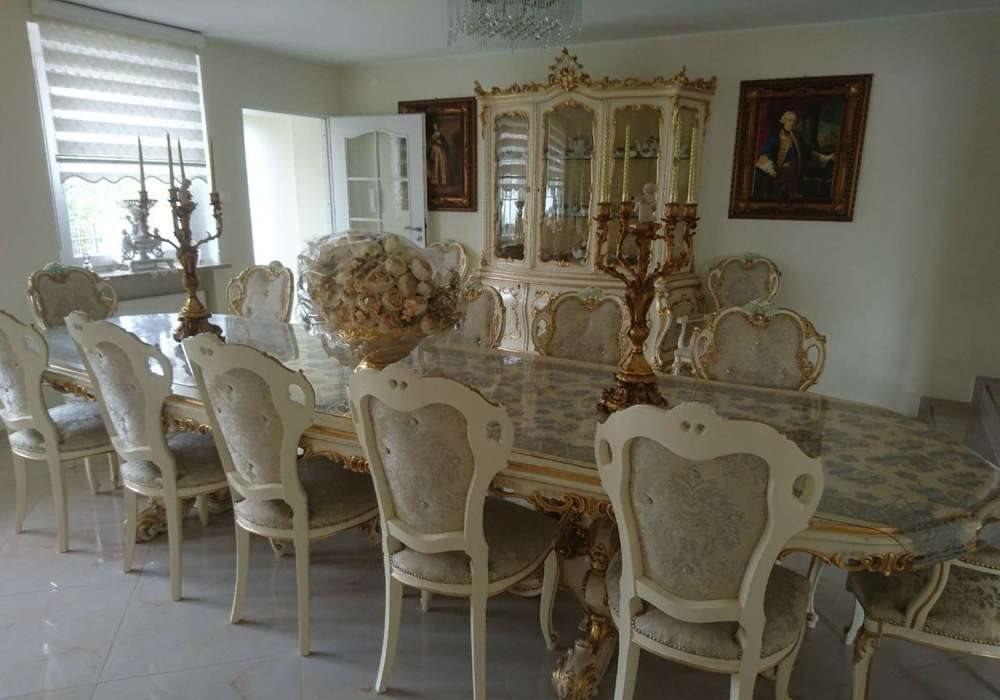 Dom na sprzedaż Poznań, Grunwald, Narcyzowa  245m2 Foto 9