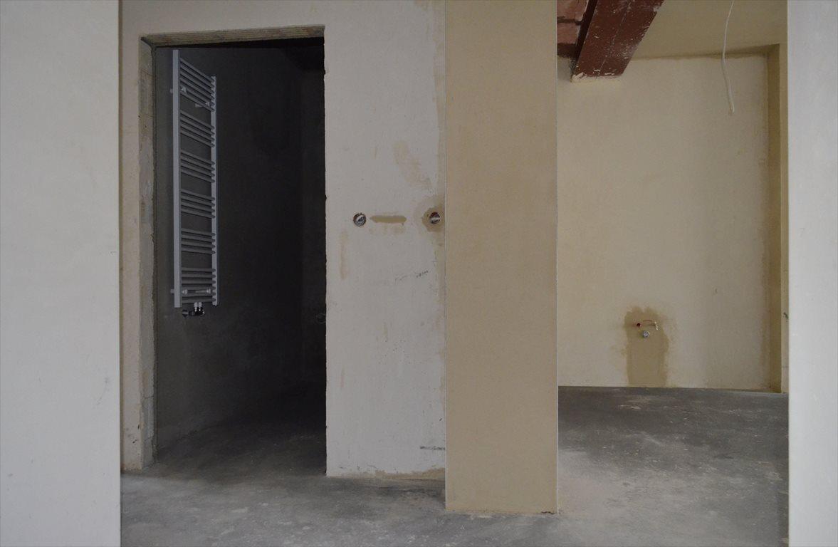 Mieszkanie trzypokojowe na sprzedaż Jelenia Góra, Zabobrze, Jana Kiepury, Jana Kiepury  67m2 Foto 7