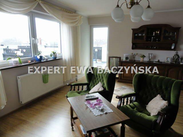 Dom na sprzedaż Częstochowa, Grabówka  250m2 Foto 7