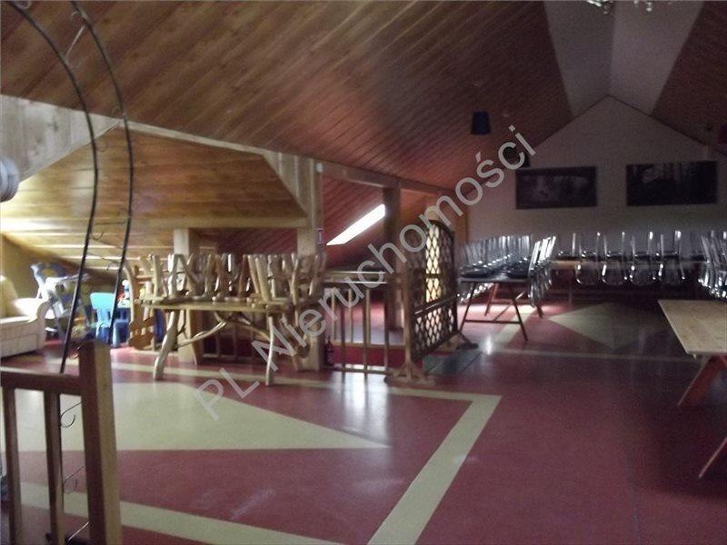 Dom na sprzedaż Żyrardów  870m2 Foto 1