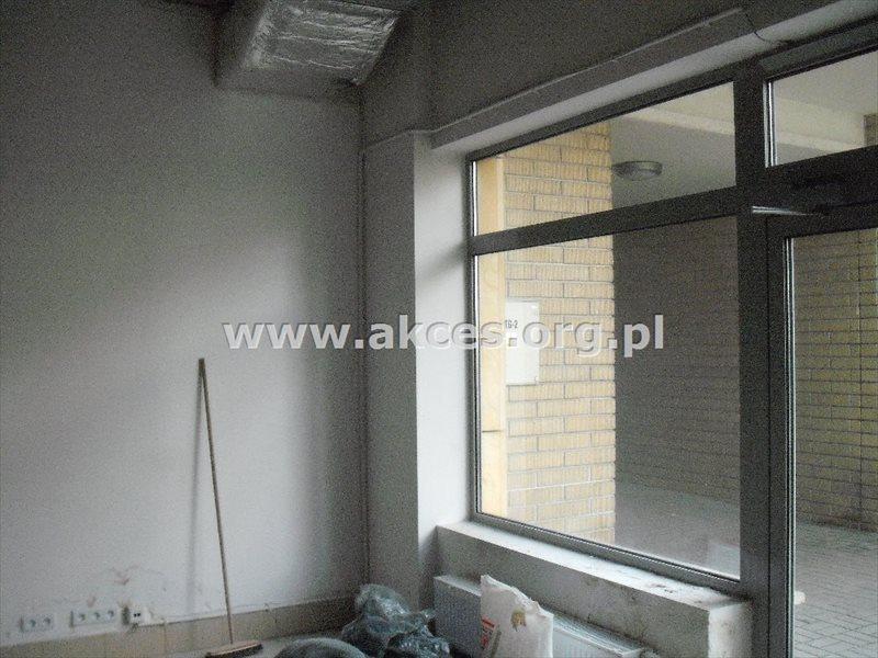 Lokal użytkowy na sprzedaż Pruszków, Centrum  97m2 Foto 1
