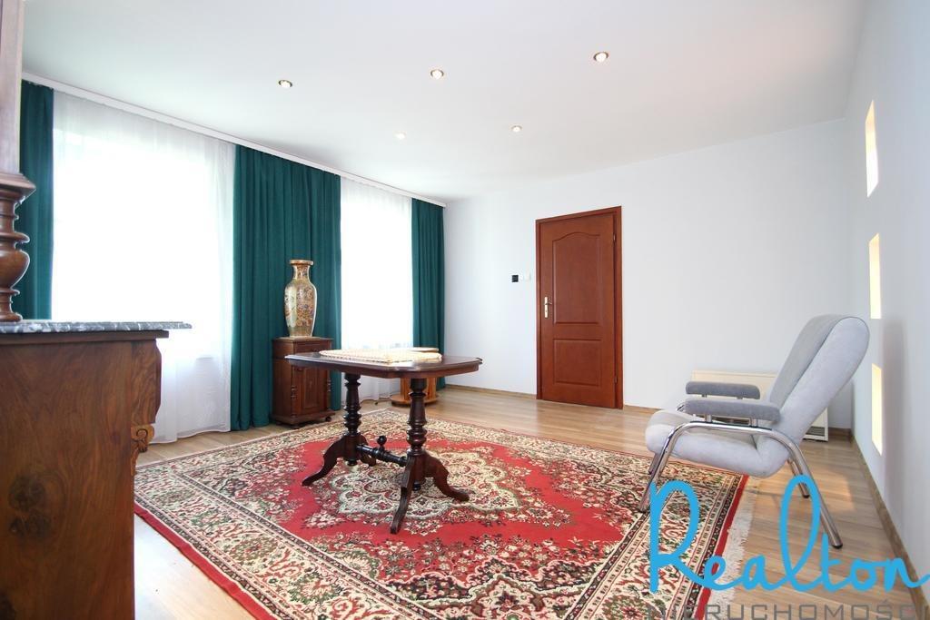 Mieszkanie dwupokojowe na sprzedaż Gliwice, Szobiszowice, Toszecka  74m2 Foto 6