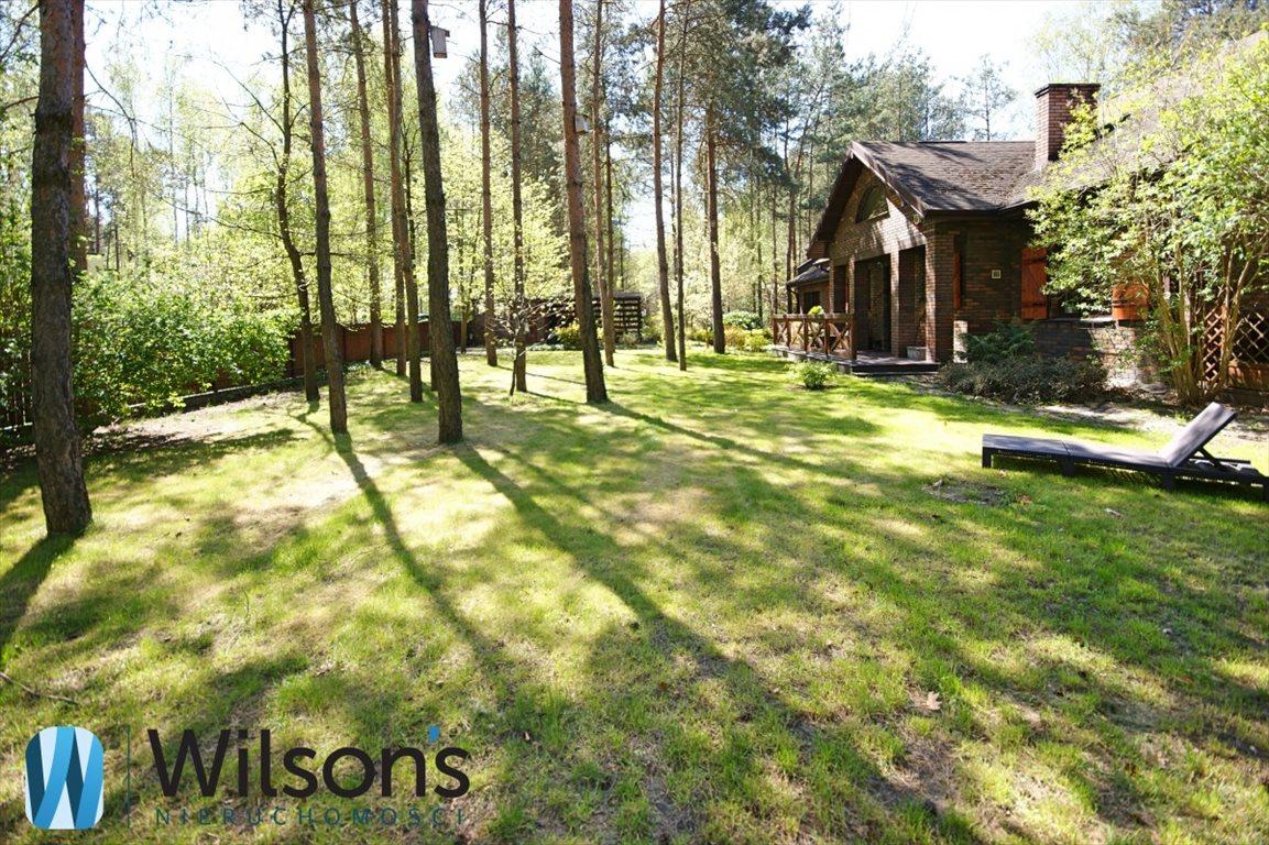 Dom na sprzedaż Osowiec  156m2 Foto 2