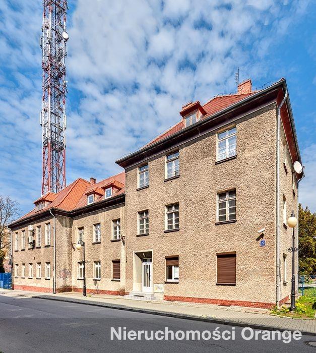 Lokal użytkowy na sprzedaż Kędzierzyn-Koźle  4572m2 Foto 1