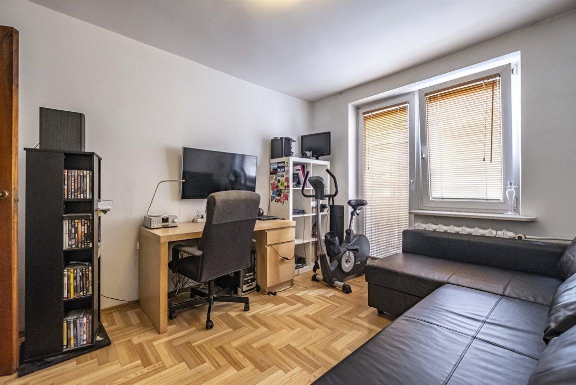 Mieszkanie trzypokojowe na sprzedaż Warszawa, Praga-Północ, ul. Kowieńska  67m2 Foto 5