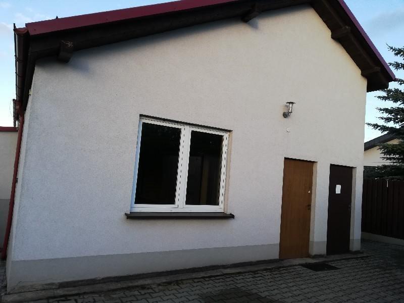 Lokal użytkowy na wynajem polska, Brodnica, Karbowo  140m2 Foto 6