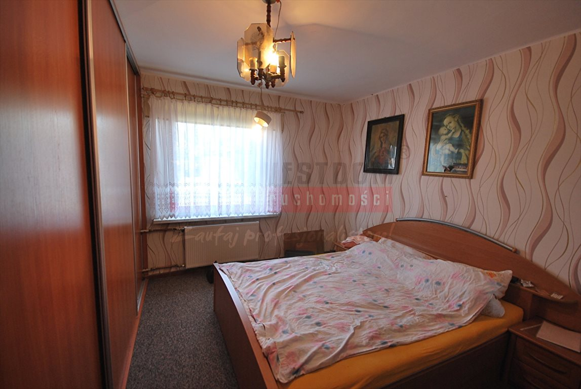 Dom na sprzedaż Chróścice  56m2 Foto 5