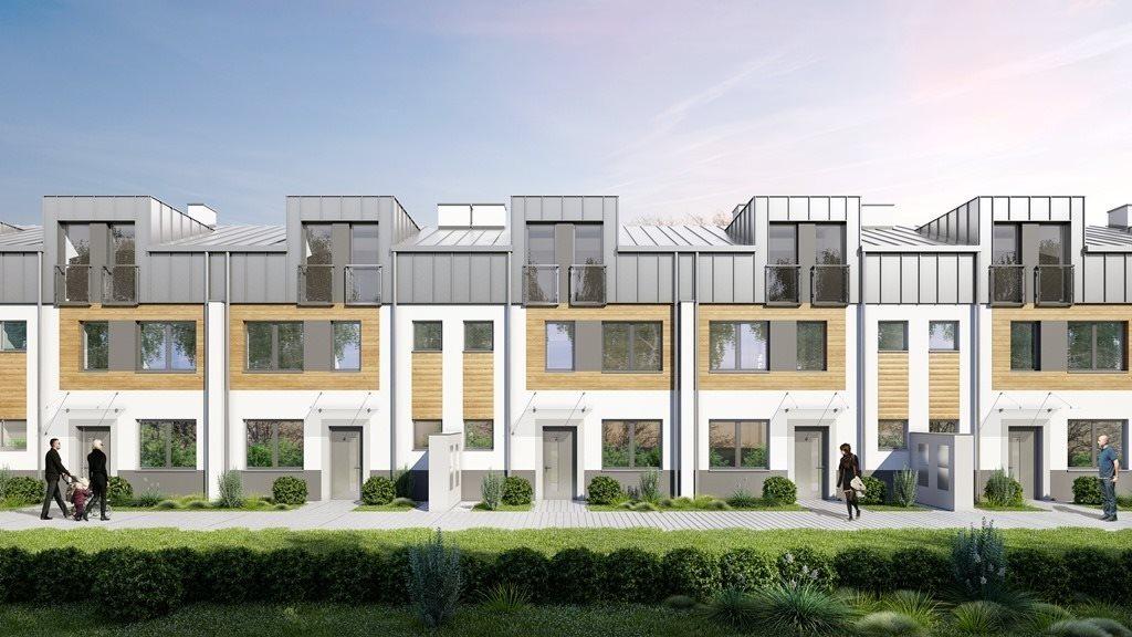 Mieszkanie czteropokojowe  na sprzedaż Rzeszów, Miejska  102m2 Foto 9