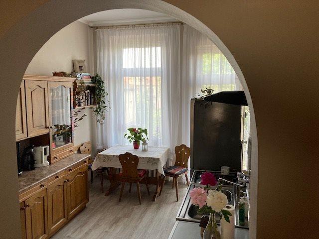 Mieszkanie na sprzedaż Kluczbork, Kochanowskiego  140m2 Foto 5