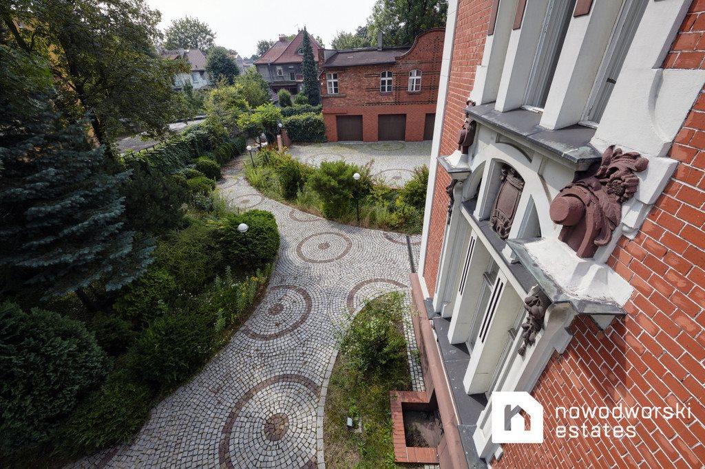 Lokal użytkowy na sprzedaż Bytom, Centrum, Wrocławska  1249m2 Foto 6