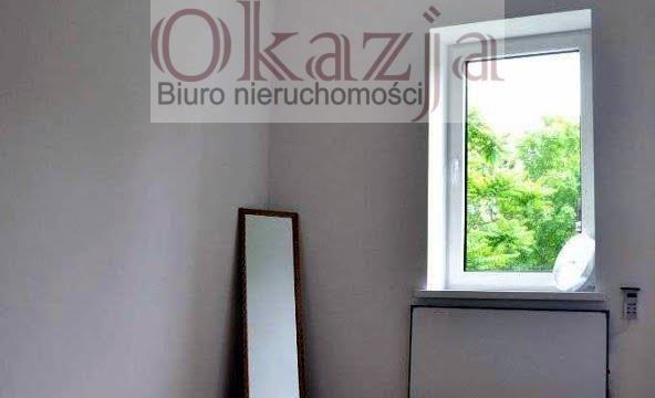 Mieszkanie dwupokojowe na sprzedaż Katowice, Szopienice  43m2 Foto 5
