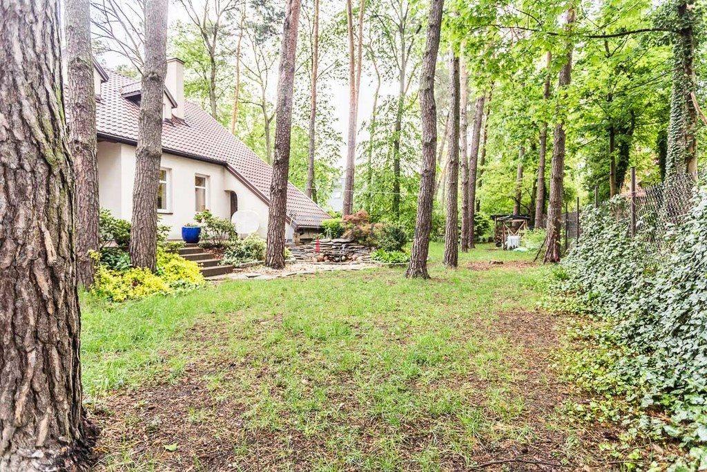 Dom na sprzedaż Podkowa Leśna, Bukowa  300m2 Foto 10