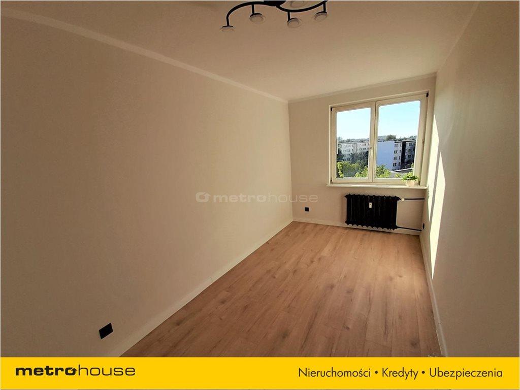 Mieszkanie dwupokojowe na sprzedaż Radom, Radom, Cicha  47m2 Foto 8