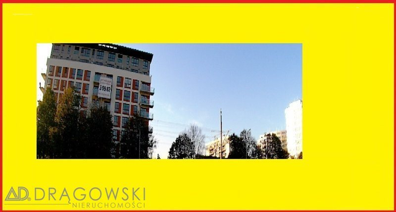 Lokal użytkowy na sprzedaż Warszawa, Ochota, Grójecka  65m2 Foto 5