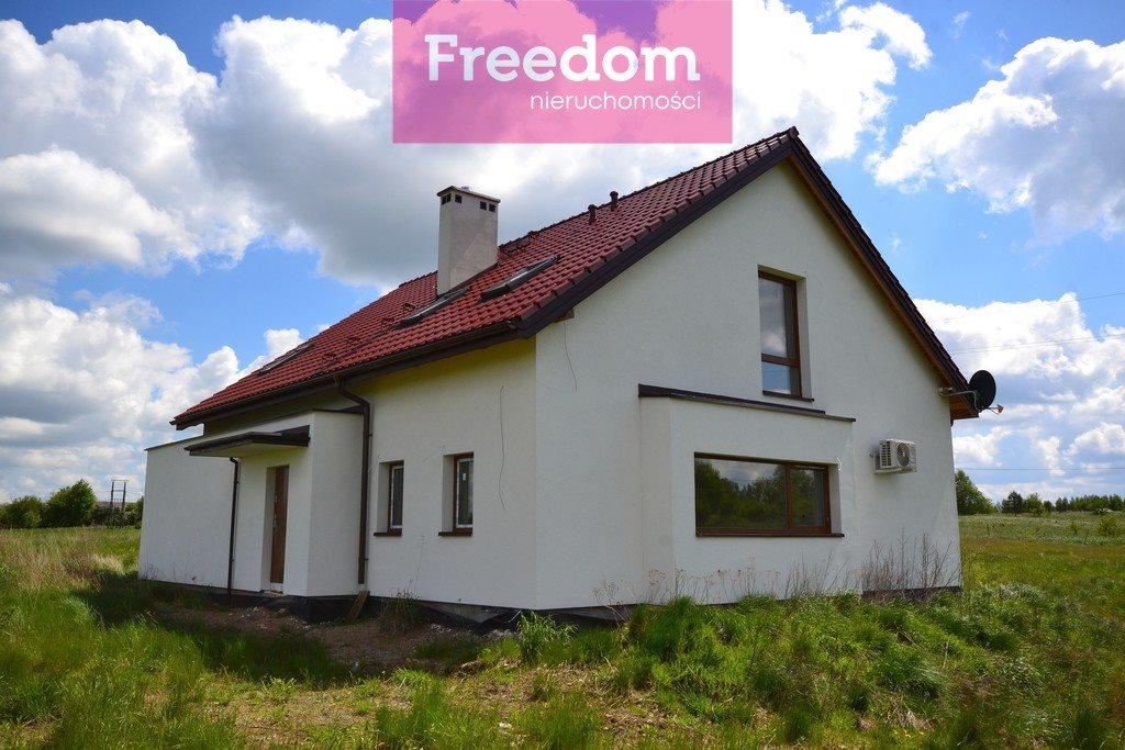 Dom na sprzedaż Bogaczewo  219m2 Foto 6