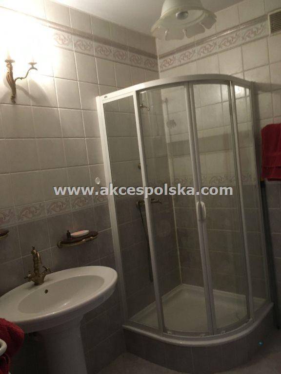 Dom na sprzedaż Warszawa, Wawer, Zbójna Góra, Czołgistów  680m2 Foto 5