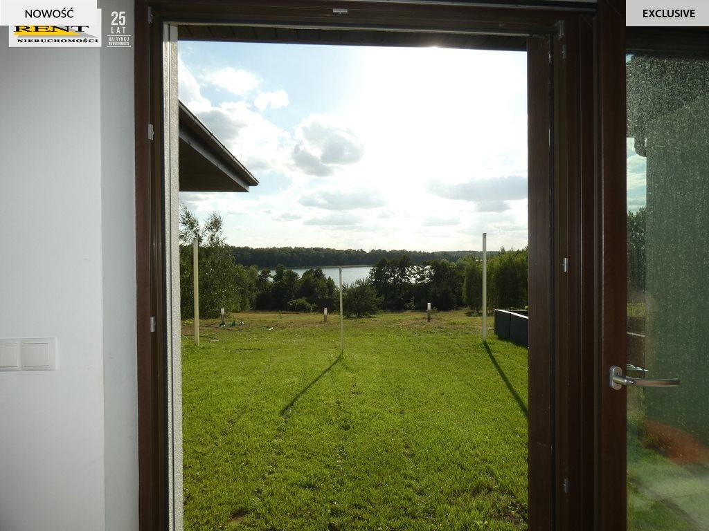 Dom na sprzedaż Wełtyń  339m2 Foto 12