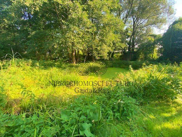 Dom na sprzedaż Bednary  206m2 Foto 10