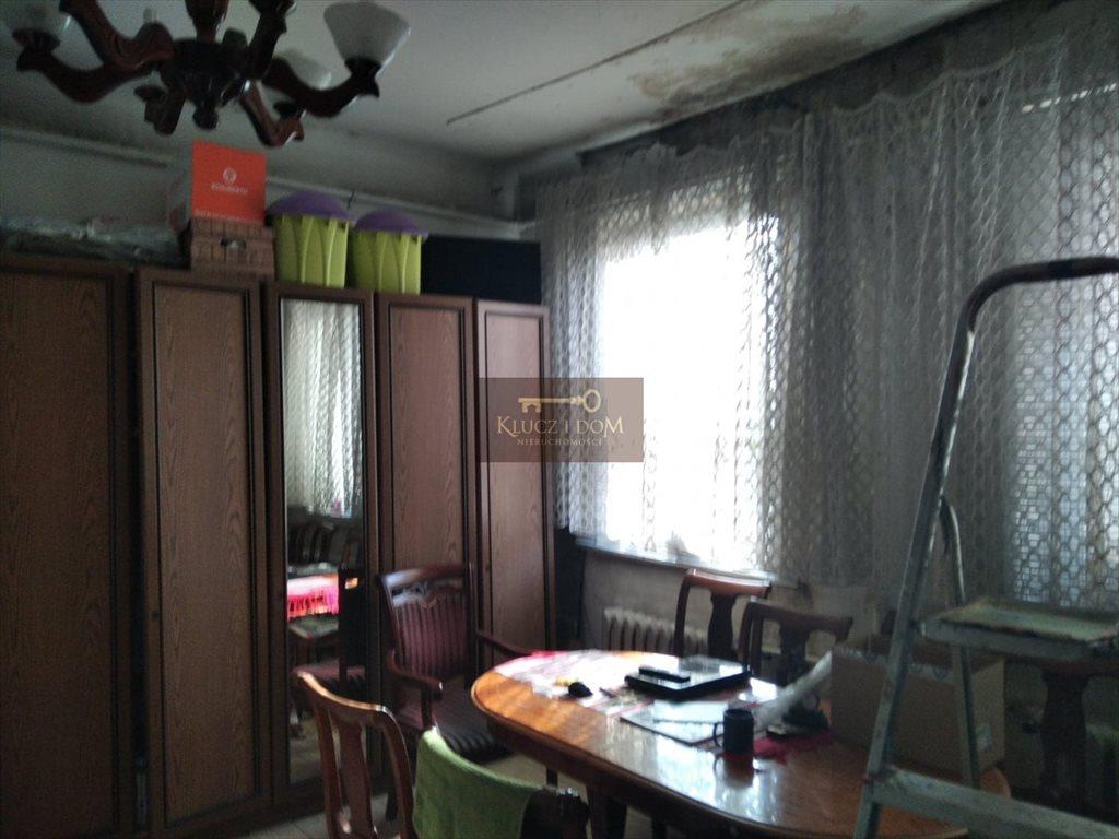 Lokal użytkowy na sprzedaż Warszawa  500m2 Foto 2