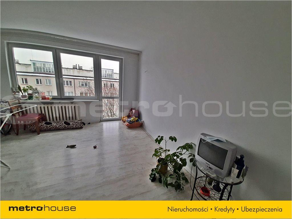 Mieszkanie dwupokojowe na sprzedaż Grodzisk Mazowiecki, Grodzisk Mazowiecki, Sadowa  47m2 Foto 2
