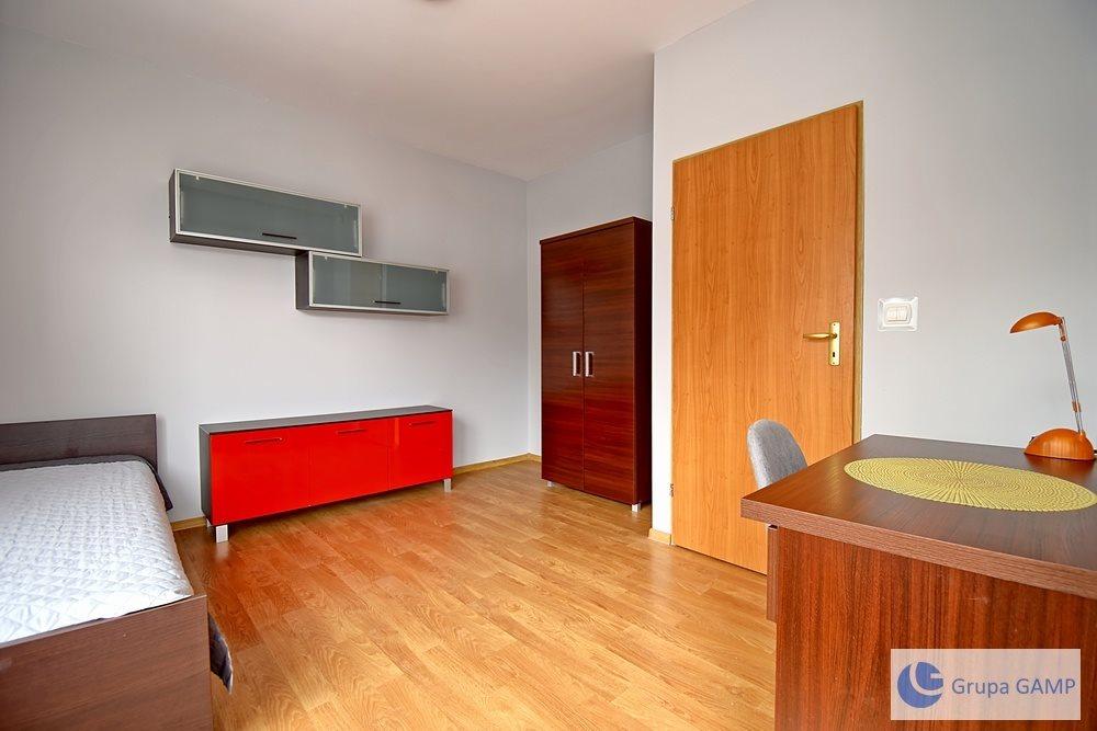 Mieszkanie dwupokojowe na wynajem Kraków, Bronowice Małe, Bronowice Małe, Stańczyka  41m2 Foto 1