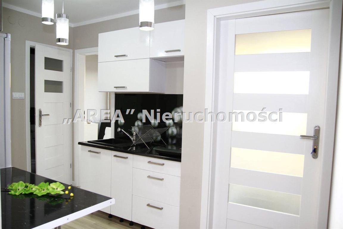 Mieszkanie na sprzedaż Białystok, Piasta, Towarowa  59m2 Foto 1