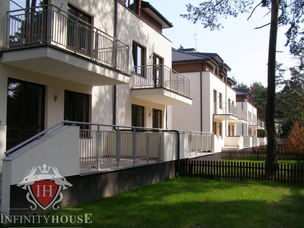 Dom na sprzedaż Warszawa, Wawer, Radość  134m2 Foto 4